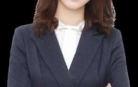 冯琳琳2022届高考化学尖端班一轮复习联报 秋季班更新4讲