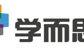 学而思 小升初六年级奥数(尖子班+竞赛班)年卡视频课程百度网盘下载