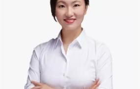 王冰 2020暑假 初二语文暑假系统班 9讲带讲义-百度云下载