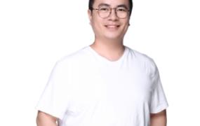 陆杰峰 2021春 初二语文春季直播阅读写作目标班 -百度云下载